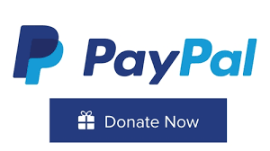 Image result for paypal donate images